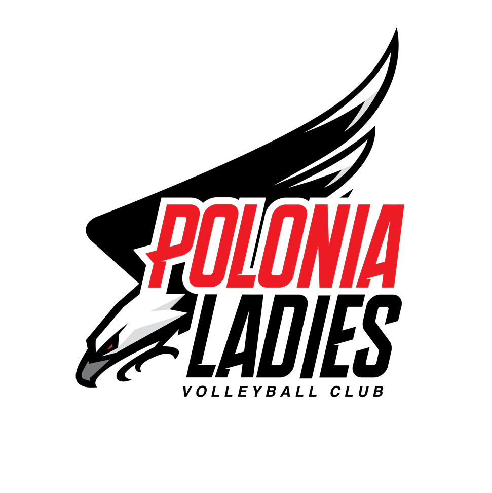 Polonia Ladies Volleyball Club