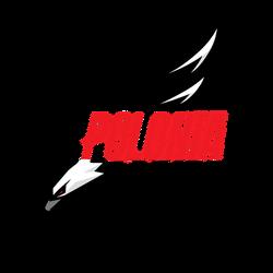 Polonia Ladies Volleyball Club