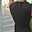 Thumbnail: Vintage Mini Black Body con Dress