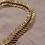 Thumbnail: 50s Vintage Faux Statement Necklace