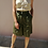 Thumbnail: Vintage Cotton Shorts in Khaki