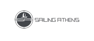 Sailing Athens Logo - Evdoxia Argyropoulou - Digital And Social Media Marketing_edited