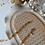 Thumbnail: 80s Vintage Link Chain Necklace