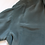 Thumbnail: 90s Vintage Silk Shirt in Dark Green - (EU48)