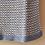 Thumbnail: Vintage Summer Knit in Blue Pin Print (EU36)