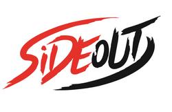 Company Logo White - no transparrent