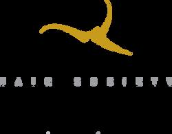 Vlassis Kassimatis Logo - Evdoxia Argyropoulou