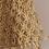 Thumbnail: Vintage Natural Straw Rope Bag