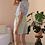 Thumbnail: 90s Vintage Cotton Shorts ( EU 38)