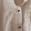 Thumbnail: Vintage Embroidered Blouse in White with Long Sleeves