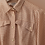 Thumbnail: 90s Vintage Check Print Dress - (EU40)