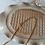 Thumbnail: 80s Vintage Pierre Gardin Necklace & Bracelet