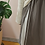 Thumbnail: Vintage Midi  A- Line Skirt in Beige