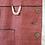 Thumbnail: 90s Vintage Julius Lang Linen Blazer in Terra Cotta - (EU50)