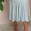 Thumbnail: Vintage 70s Gunne Sax Prairie Dress by Jessica McClintock