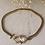 Thumbnail: Vintage Statement Chain Necklace