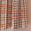 Thumbnail: 90s Vintage Maxi Striped Skirt ( EU 40-42)