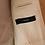 Thumbnail: Vintage 90s Hugo Boss Blazer in Beige