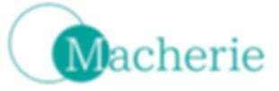 マシェリ|ロゴ