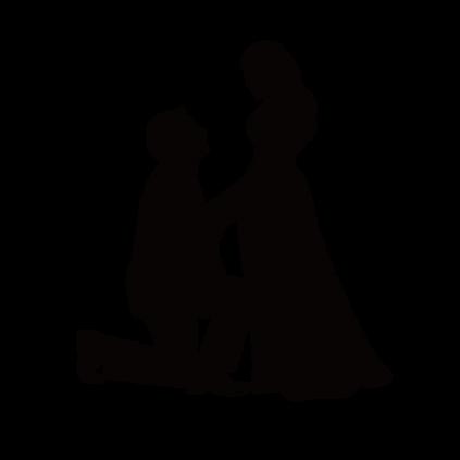 マシェリ|プロポーズ|イラスト