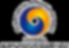 akupunkturforbundet-1.png