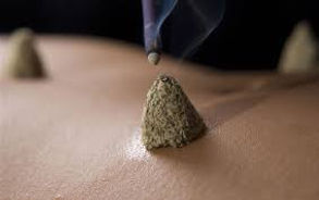 ann ankar akupunktur