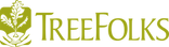 treefolks-logo-inline.png