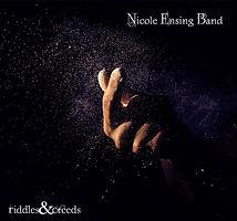album front cover.jpg