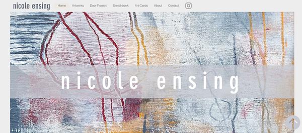 Nicole Ensing Artist landing page.png