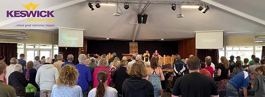 Keswick camp auditiorium.jpg