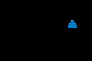 Garmin-Logo.wine.png