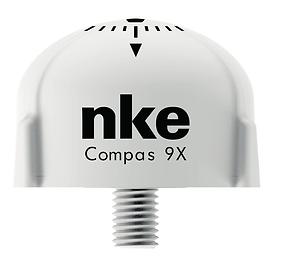 90-60-534-Compas_9X-cote.png