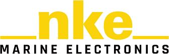 logo-nke-marine-electronics-fond blanc.png