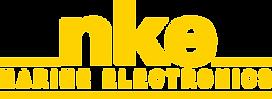 Logo_nke_jaune.png