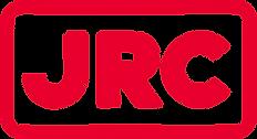 JRC_company_logos.svg.png