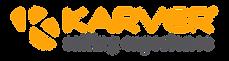 Logo_Karver_PNG_White.png