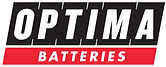 BATTERIES OPTIMA AGM GEL LITHIUM
