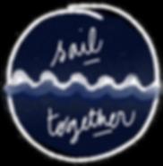 Sail together
