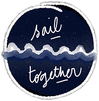 Sail together