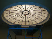 McKay-dome.jpg
