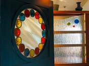 colorful-circles-entry.jpg