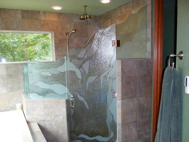 miller---shower1.jpg