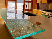 ocean-countertop.jpg