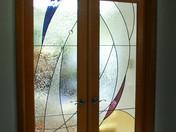 Frank-Shuri-interior-doors.jpg