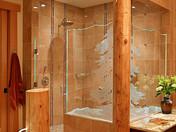 y_Bard_shower.jpg