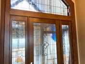 transom-entryway.jpg