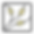 icon-yellow.png