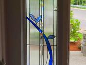 blue-branch-entry.jpg
