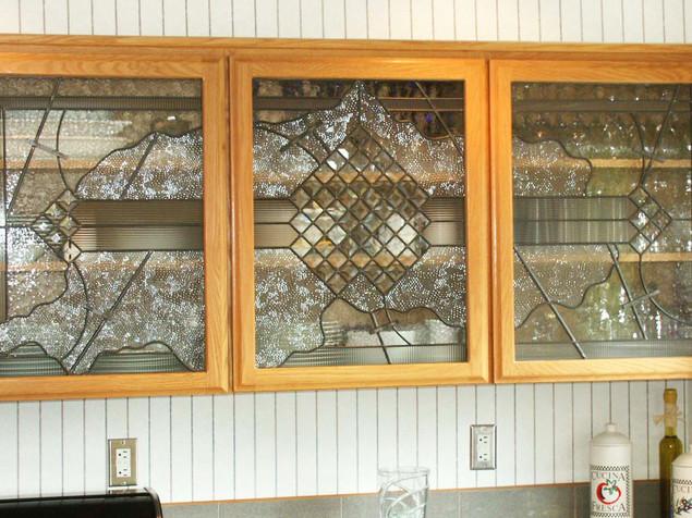 Contemoprary-Cabinets.jpg