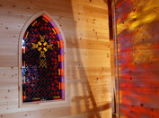 Talley-Chapel.jpg